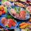【忘年会】【歓送迎会】3h飲み放◆おまかせ料理8品~¥4000コース